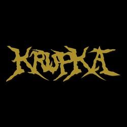 Profilový obrázek Krupka