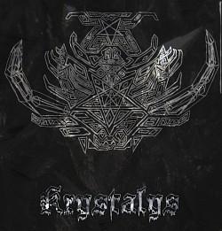 Profilový obrázek Krystalys