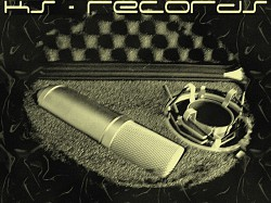 Profilový obrázek KS RECORDS