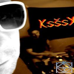 Profilový obrázek Ksšsk