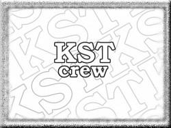 Profilový obrázek KST crew