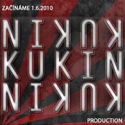 Profilový obrázek Kukin