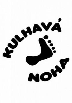 Profilový obrázek Kulhavá noha