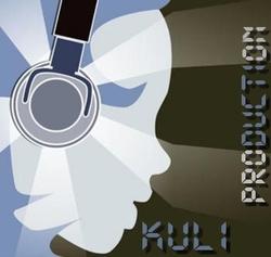 Profilový obrázek Kuli the beatmaker