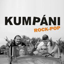 Profilový obrázek Kumpáni Rock-Pop