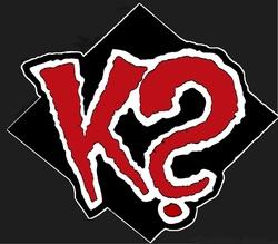 Profilový obrázek KS