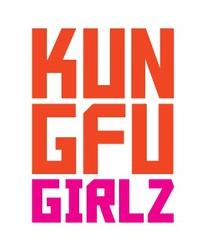Profilový obrázek Kung-Fu Girlz