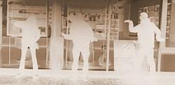 Profilový obrázek KURACU
