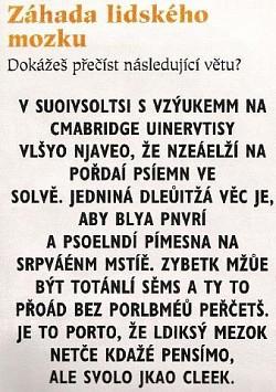 Profilový obrázek Kurewsky Jezdec