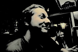 Profilový obrázek Kurt