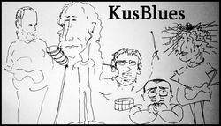 Profilový obrázek KusBlues
