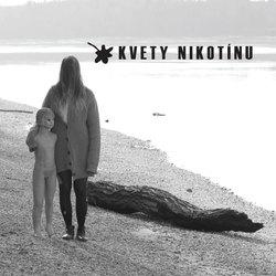 Profilový obrázek Kvety Nikotínu