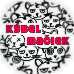 Profilový obrázek Kýbel Mačiek