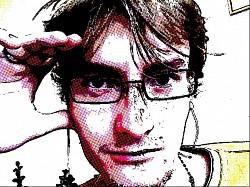Profilový obrázek Kyselin