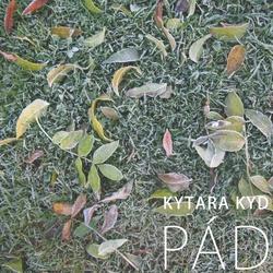 Profilový obrázek Kytara Kyd