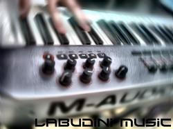 Profilový obrázek Labudini Beatz