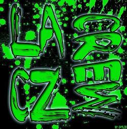Profilový obrázek La.CZ crew