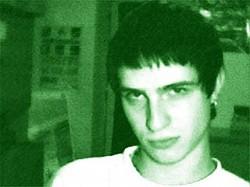 Profilový obrázek Lados