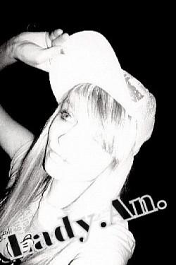 Profilový obrázek Lady.An.