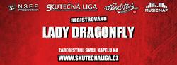 Profilový obrázek Lady DragonFly