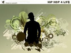 Profilový obrázek La Hip Hop
