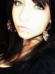 Profilový obrázek LaJa