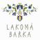 Profilový obrázek Lakomá Barka