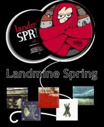 Profilový obrázek LANDMINE SPRING