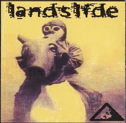Profilový obrázek Landslide