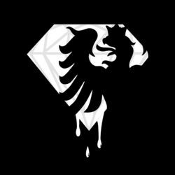 Profilový obrázek La Resistance