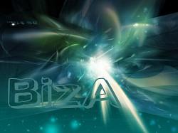 Profilový obrázek -BizA