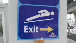 Profilový obrázek Last Exit