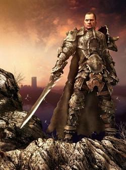 Profilový obrázek Last Hero