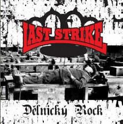 Profilový obrázek Last Strike