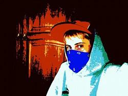 Profilový obrázek Lattler &  Afro´S