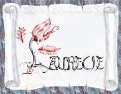 Profilový obrázek Laurecie