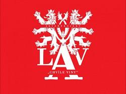 Profilový obrázek LAV (sever projekt)
