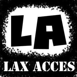 Profilový obrázek Lax Access