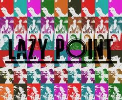 Profilový obrázek Lazy point