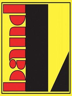 Profilový obrázek LBand