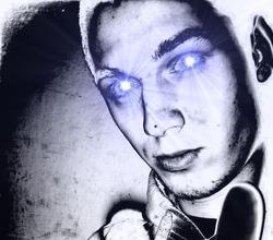 Profilový obrázek L B M C