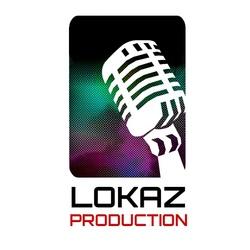 Profilový obrázek Lokaz