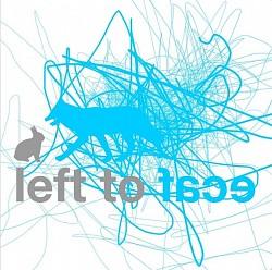 Profilový obrázek Left To Face / NOVÉ EP !