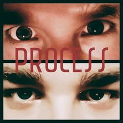 Profilový obrázek Process