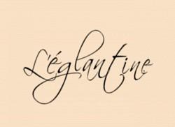 Profilový obrázek L'églantine
