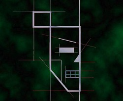 Profilový obrázek Legoph