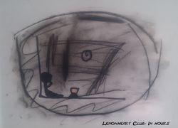 Profilový obrázek Lemonheart Club