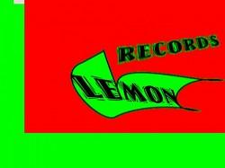 Profilový obrázek LEMON records
