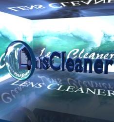 Profilový obrázek Lens Cleaner