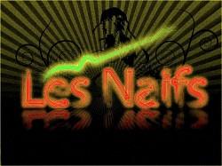 Profilový obrázek Les Naifs